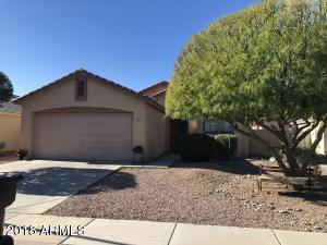 14112 N 134TH Lane, Surprise, AZ 85379