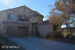 2903 E WHISPERING WIND Drive, Phoenix, AZ 85024