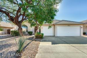 13301 W CAMBRIDGE Avenue, Goodyear, AZ 85395