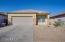 37138 W MONDRAGONE Lane, Maricopa, AZ 85138