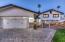 8126 E JACKRABBIT Road, Scottsdale, AZ 85250