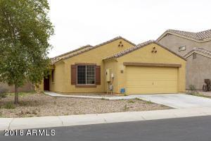23619 W Grove Street, Buckeye, AZ 85326