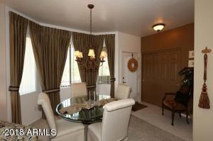 5450 E McLellan Road 201, Mesa, AZ 85205
