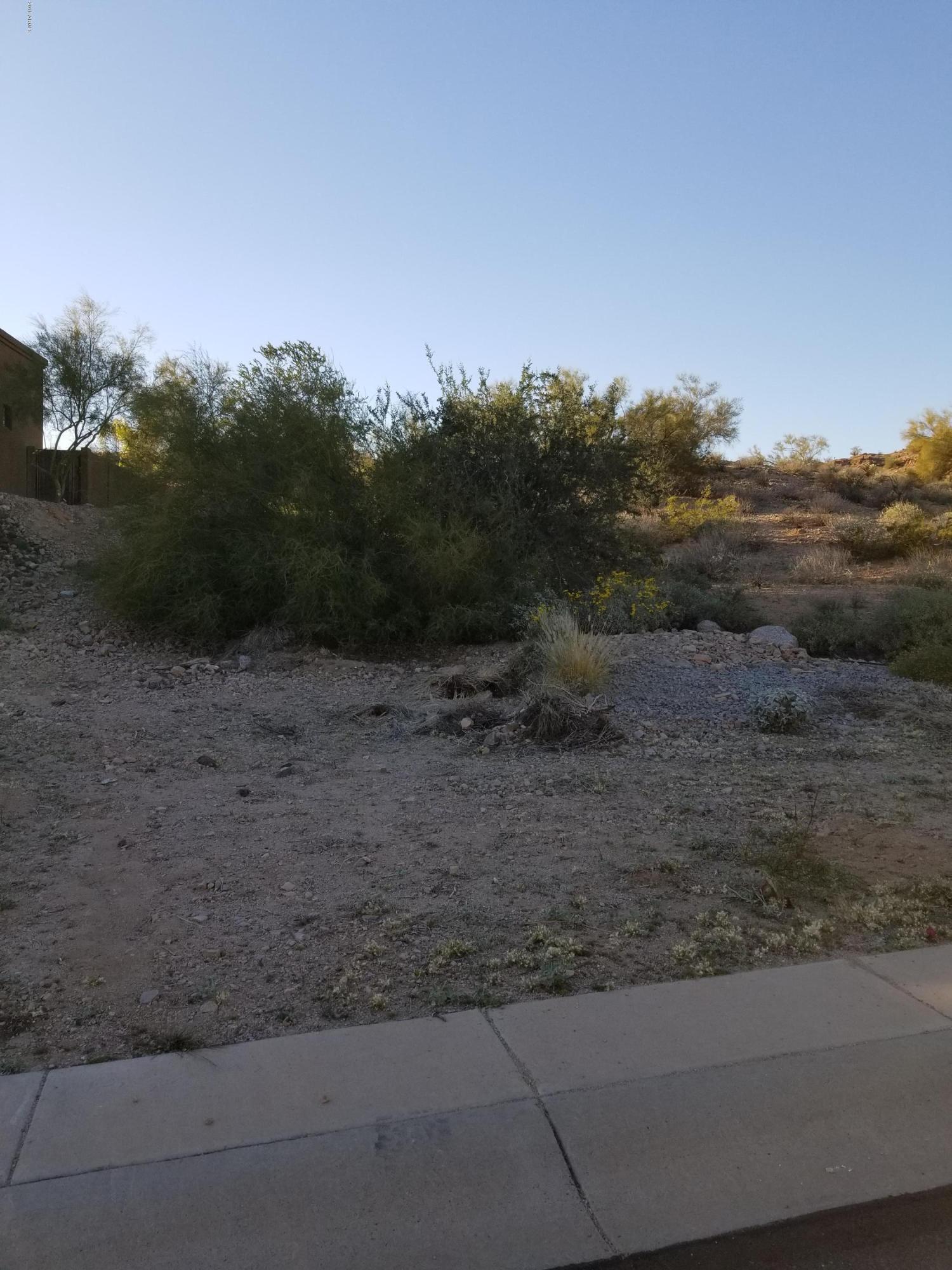 Photo of 4328 N KATMAI Street, Mesa, AZ 85215