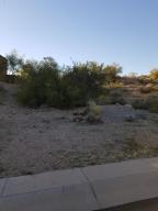 4328 N KATMAI Street Lot 8, Mesa, AZ 85215