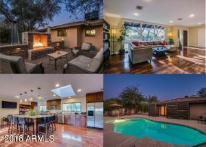 8008 E DESERT COVE Avenue, Scottsdale, AZ 85260