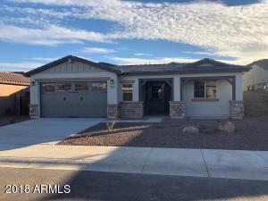 17137 W LAURIE Lane, Waddell, AZ 85355