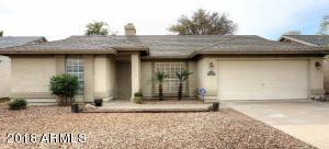 Property for sale at 4521 E Frye Road, Phoenix,  Arizona 85048