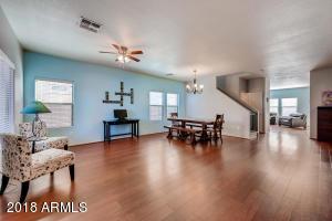 21113 E MUNOZ Street, Queen Creek, AZ 85142