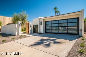 7605 E Via Del Reposo, Scottsdale, AZ 85258