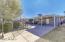 422 E PALM Street, Litchfield Park, AZ 85340