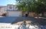 16379 W MONTE CRISTO Avenue, Surprise, AZ 85388