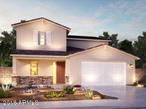 12324 W MYRTLE Avenue, Glendale, AZ 85307