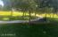Beautiful 3 Acre Park owned by Arcadia Estates