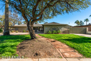 15031 N 8TH Avenue, Phoenix, AZ 85023