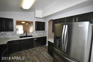 2316 E AIRE LIBRE Avenue, Phoenix, AZ 85022
