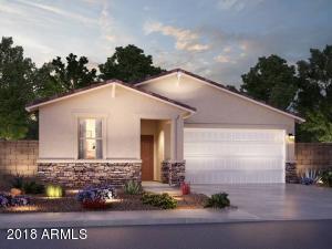 7202 E MALLARD Court, San Tan Valley, AZ 85143