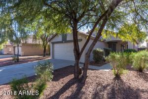 6309 W NEZ PERCE Street, Phoenix, AZ 85043