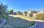 41122 W HOPPER Drive, Maricopa, AZ 85138