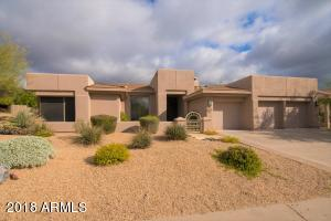 10928 E LILLIAN Lane, Scottsdale, AZ 85255
