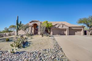 29430 N 68TH Street, Scottsdale, AZ 85266