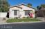926 E MADELINE Drive, Chandler, AZ 85225