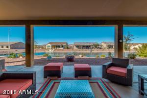 20126 N Snowflake Drive, Maricopa, AZ 85138