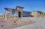 29960 N 115TH Glen, Peoria, AZ 85383