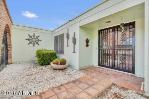 16214 N 111TH Avenue, Sun City, AZ 85351
