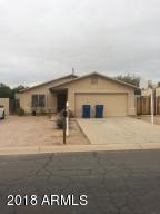 1494 E 30TH Avenue, Apache Junction, AZ 85119