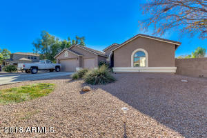 32128 N Caspian Way, San Tan Valley, AZ 85143