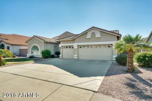 3313 E IMPALA Avenue, Mesa, AZ 85204