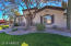 735 E HOPKINS Road, Gilbert, AZ 85295