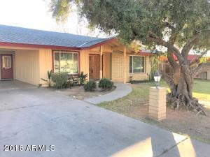 931 W 8TH Place, Mesa, AZ 85201