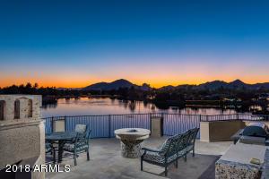 8351 E DEL CAMINO Drive, Scottsdale, AZ 85258