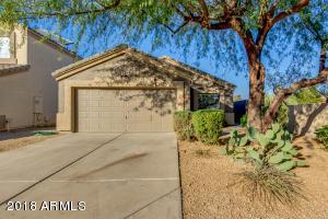 9758 E BUTTE Street, Mesa, AZ 85207