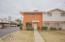 6665 N 44TH Avenue, Glendale, AZ 85301