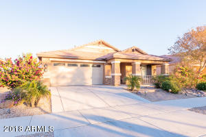 12387 N 176TH Lane, Surprise, AZ 85388