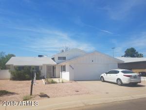 8513 E SAN MIGUEL Avenue, Scottsdale, AZ 85250