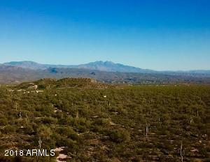 16329 E Saguaro Vista Court, 3, Scottsdale, AZ 85262