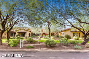 8104 N 75TH Street, Scottsdale, AZ 85258