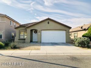 937 E DORIS Street, Avondale, AZ 85323