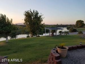 50238 Ehrenberg-Parker Highway 230, Ehrenberg, AZ 85334