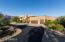 2587 S EDGEMORE Road, Gold Canyon, AZ 85118