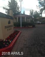 3330 W DANBURY Drive, E106, Phoenix, AZ 85053