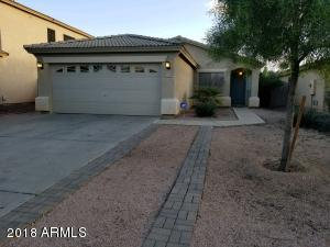 841 E LAMONTE Street, San Tan Valley, AZ 85140