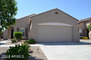 15618 N 172ND Drive, Surprise, AZ 85388