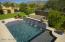 19067 N 99TH Street, Scottsdale, AZ 85255