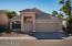 4709 E BIGHORN Avenue, Phoenix, AZ 85044
