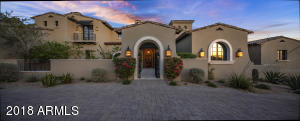 20913 N 109TH Place, 1619, Scottsdale, AZ 85255